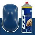 DIP spray kék