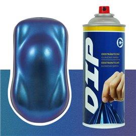 DIP spray kaméleon lila/kék