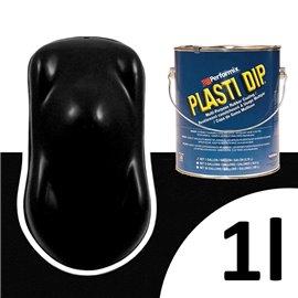 Plasti Dip UV 1L fekete
