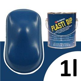 Plasti Dip UV 1L kék