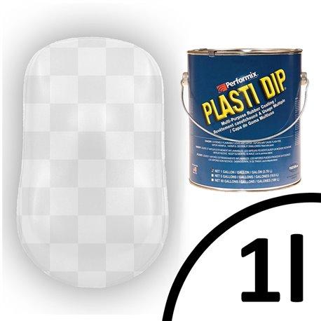Plasti Dip UV 1L átlátszó