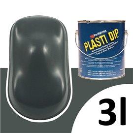 Plasti Dip UV 3L szürke