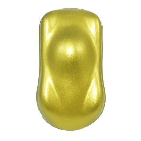 Aranysárga 25g