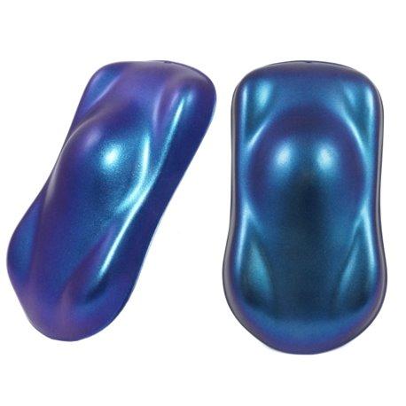 kaméleon kék/lila 25g